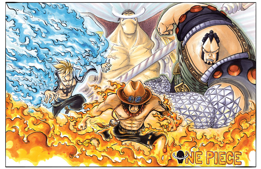 http://images3.wikia.nocookie.net/__cb20100808185010/onepiece/images/thumb/7/7c/Moby_dick.png/624px-Moby_dick.png