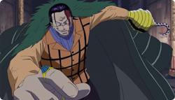 http://data0.shonenblog.com/one-piece_monkey-d-luffy/mod_article1253076_1.png?7123