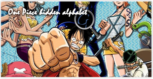 One Piece jeux